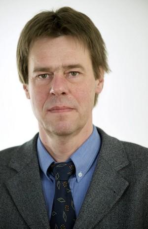 Prof. Dr. Winand Emons