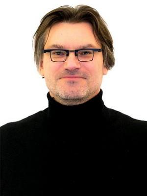 Prof. Dr. Michael Gerfin